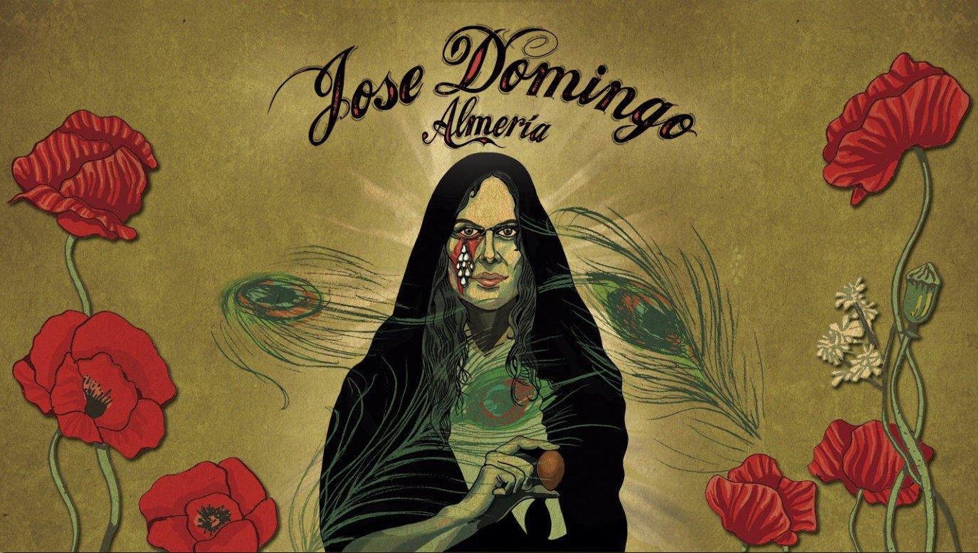 Concierto de José Domingo en Vigo