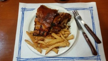 Locales para comer bien y barato en Vigo