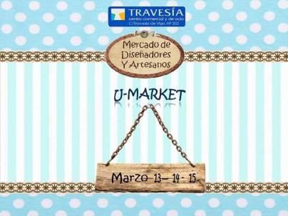 u-market_marzo3