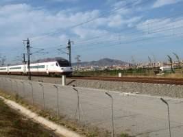 Inauguración: Vigo – Coruña 18,10€ Ida y Vuelta