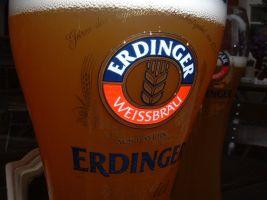 Fiesta de la Cerveza Erdinger