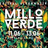 festival alternativo