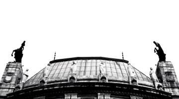 Libro: El nombre de las calles de Vigo