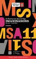 Festival de Jazz Imaxina Sons