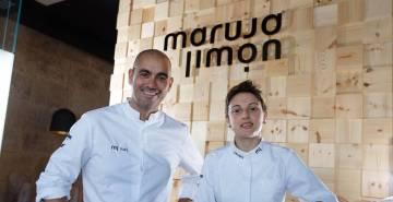 Reabre el restaurante Maruja Limón en Montero Ríos