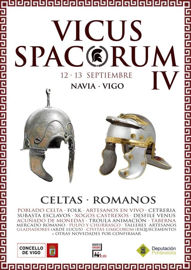 VICUS SPACORUM FRON A4