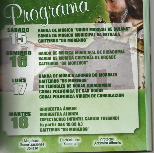 programasanroque