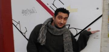 El Meli en Vigo, Aniversario de Humor