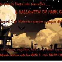 Halloween 2015-page-001