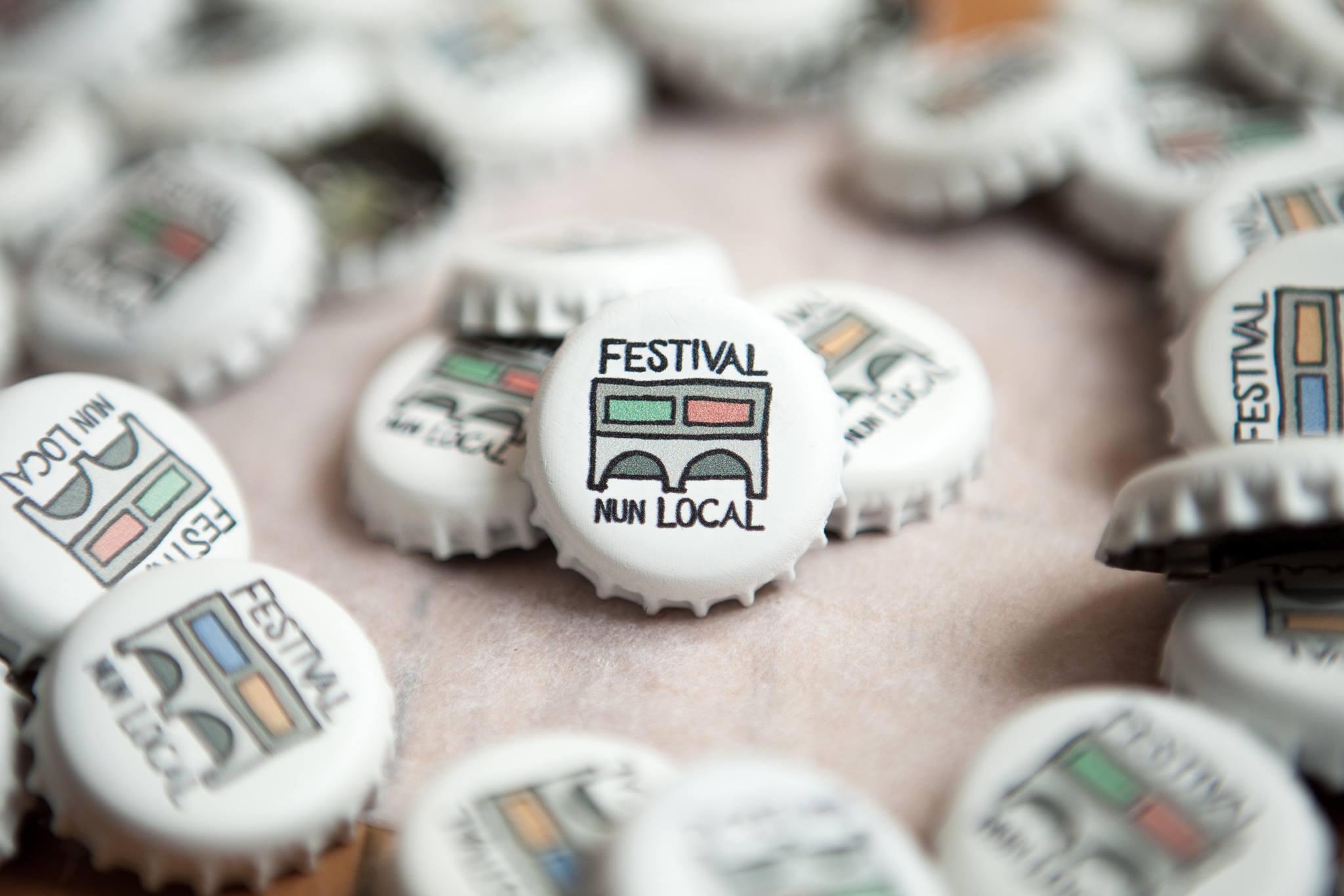 Festival Nun Local Vigo 2016