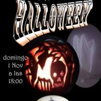 halloween-cuentacuento