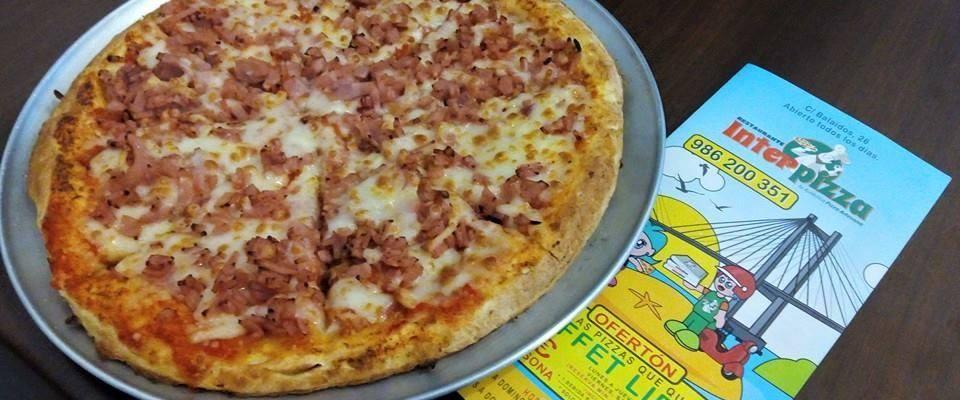 pizza-infantil-vigo