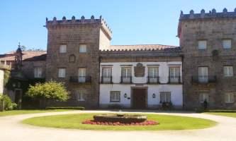 Lugares imprescindibles en Vigo