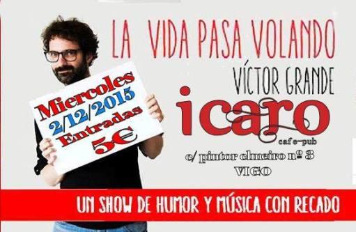 Victor Grande