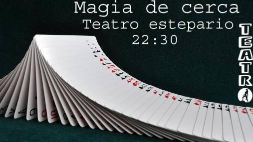 magia-vigo