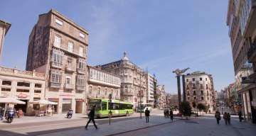 Repasamos lo mejor del 2015 en Vigo