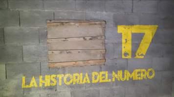 La historia del número 17 – Subterráneos de Vigo – Parte I