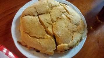 Los mejores bocatas de jamón asado de Vigo