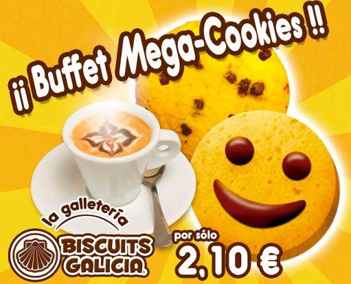 buffet-mega-cookie