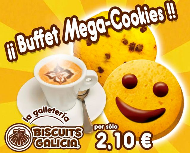 buffet-mega-cookie