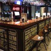 craft-vigo-cerveza