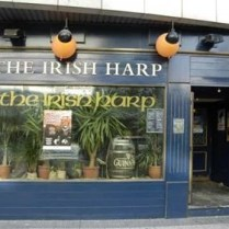 irish-bar