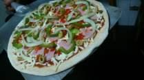 naturalpizza