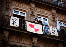 Reconquista de Vigo 2016 – Fotos, vídeo, programa e historia