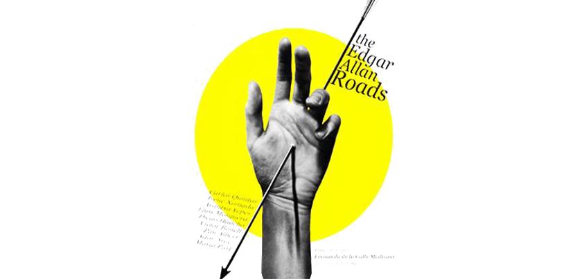 The Edgar Allan Roads