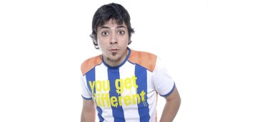 Felipe Morales Verdades Absolutas