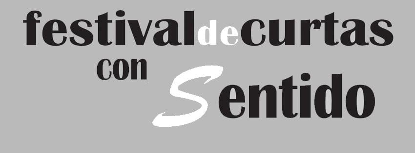 Festival de Cine Inclusivo ConSentido