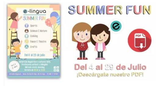 summer-fun-e-lingua.jpg