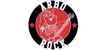 Festival Arbo Rock 2016
