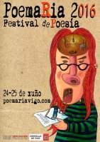 Festival Poemaria 2016