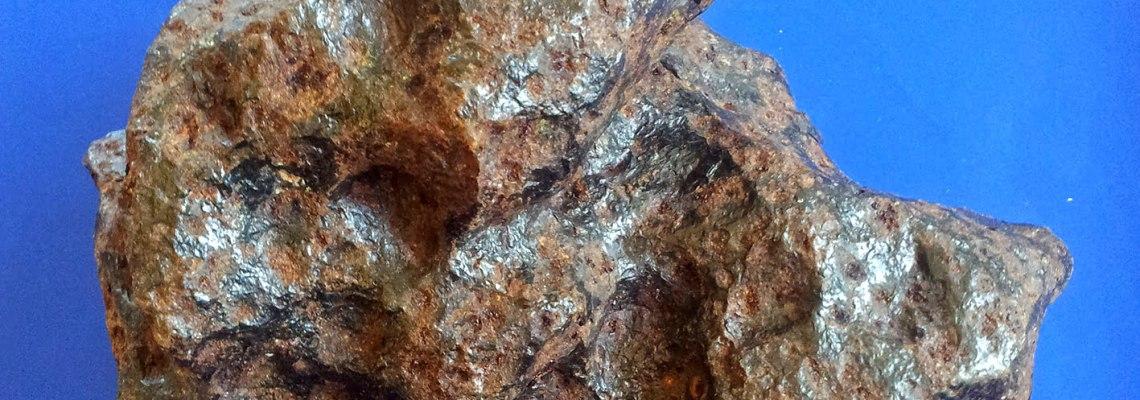 meteorito-argentina