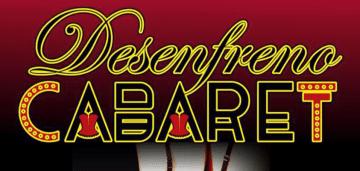 Desenfreno Cabaret en Vigo