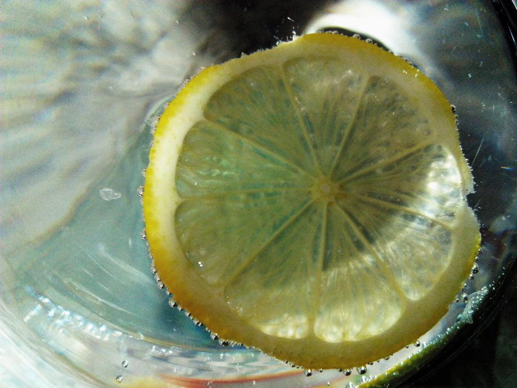 Fiesta Gin Premium con Schweppes