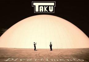Concierto de Taku en Vigo