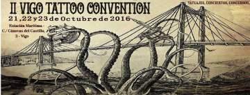 vigo-tattoo-convention