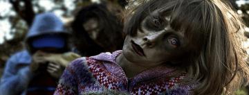 ¿Qué hacer en Halloween en Vigo?