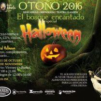 mercadillo_de_halloween