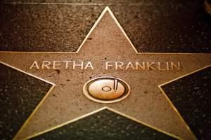 Concierto Aretha Franklin Tribute Band