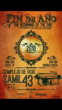 samil43