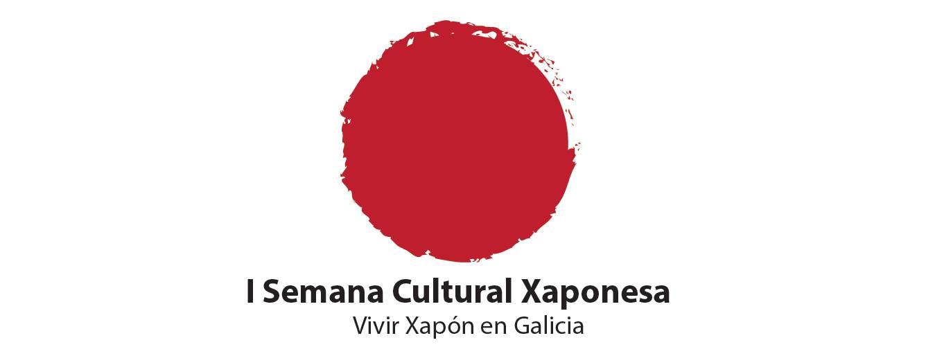 Semana Cultural Japonesa 2016