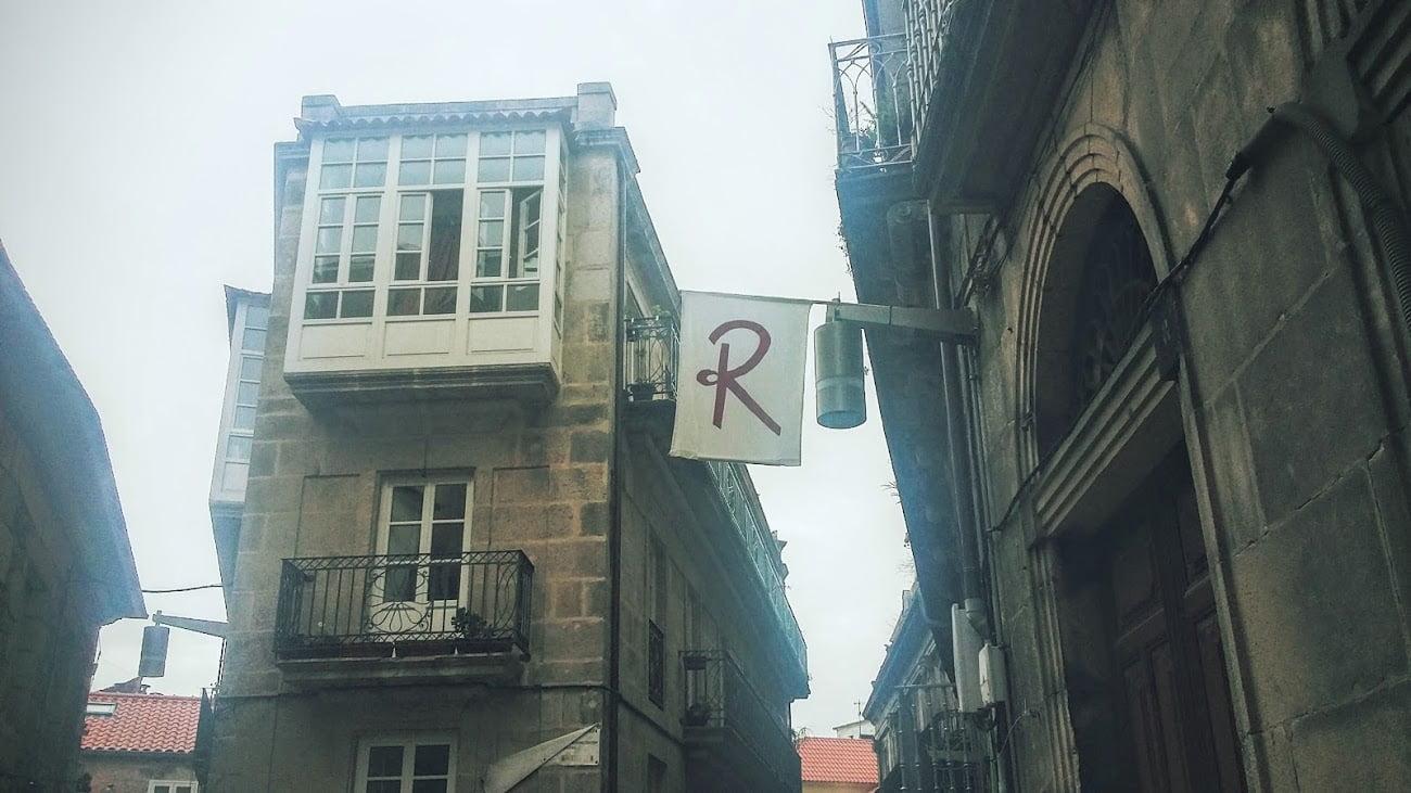 Abierto el Plazo para el Mercado de la Reconquista de Vigo 2017