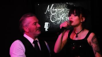 Noche de Tango Concierto en Vigo