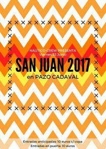 San Juan 2017