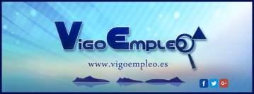 VIGOEMPLEO, tu nuevo portal de empleo