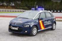 POLICIA-NACIONAL-1