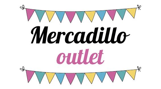 Mercadillo Outlet Mercería Sarabia